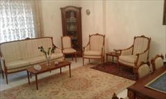 buy-sell home-kitchen furniture-bedroom سمساری در جنت آباد