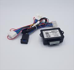 motors auto-parts auto-parts پاور ویندوز سراتو 1600/2000