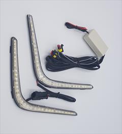 motors auto-parts auto-parts دی لایت جک