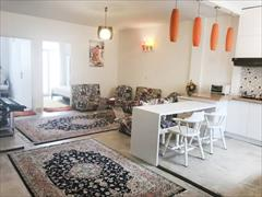 real-estate apartments-for-rent apartments-for-rent هفت تیر، ۷۰ متر دو خواب، فول امکانات