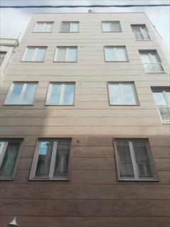 real-estate apartments-for-rent apartments-for-rent هفت تیر ، بهار شمالی، ۸۶ متر دو خواب