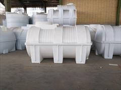 services industrial-services industrial-services تانکرآب-انواع مخزن آب-تاف ماهی/ وان پلاستیکی