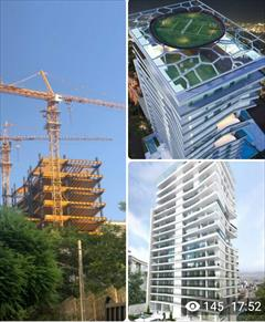 real-estate apartments-for-sale apartments-for-sale فروش آپارتمان های مارکدار در بهترین نقاط تهران