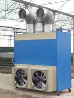 industry industrial-machinery industrial-machinery سیستم گرمایشی گلخانه و مرغداری