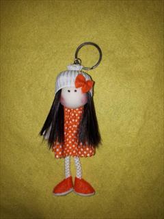 buy-sell handmade other-handmade آویز و جاسوییچی های خاص