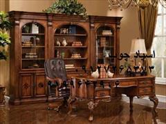 services home-services home-services ساخت سرویس خواب ،سیسمونی،دکور،بوفه،میز تحربر ،صندل