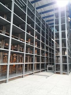 industry iron iron فروش قفسه های دژپادی بصورت عمده و جزئی