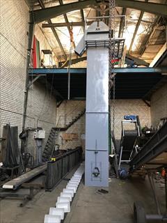 industry industrial-machinery industrial-machinery الواتورهای کاسهای(بالابرهای کاسهای)