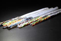 industry electronics-digital-devices electronics-digital-devices پشتیبانی شبکه