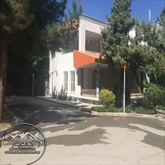 real-estate land-for-sale land-for-sale باغ ویلا 10000 متری در محمدشهر کد 536
