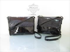 buy-sell handmade bags-shoes-hats کیف چرم دست دوز