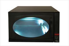 industry medical-equipment medical-equipment دستگاه ضدعفونی کننده یوتابUTab