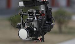 digital-appliances camcorder-accessories camcorder-accessories اجاره تجهيزات جانبي فيلمبرداري حرفه اي/گيمبال