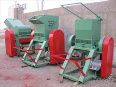 industry machinary machinary آسیاب پلاستیک و پت