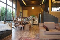 real-estate land-for-sale land-for-sale باغ ویلا 1600 متری در شهریار شهريار