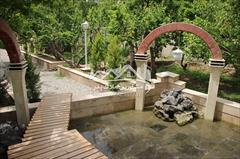 real-estate land-for-sale land-for-sale 1200متری باغ ویلا در کردزار شهریار کد:664