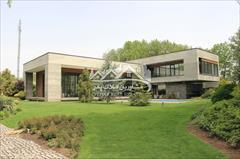 real-estate land-for-sale land-for-sale باغ ویلا 4375 متری در محمد شهر محمدشهر کد آگهی: 66