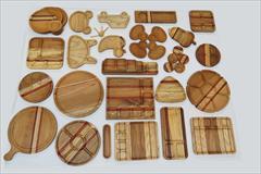 buy-sell home-kitchen other-home-kitchen فروش انواع اردور خوری های زیبا با چوب های طبیعی
