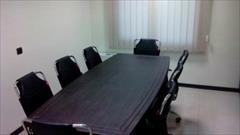 real-estate pensions-roommates pensions-roommates اجاره فضای آموزشی و اتاق جلسات