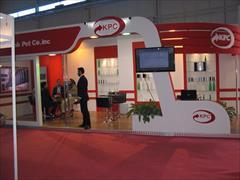 services exhibition-services exhibition-services طراحی وساخت غرفه،غرفه آرایی،تجهیز غرفه 09122034806