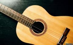 services art-culture-services art-culture-services آموزش کاملأ تضمینی گیتارکلاسیک,پاپ,سازدهنی ,پیانو