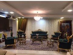 tour-travel travel-services travel-services اجاره اپارتمان مبله و منزل شیراز 09172009120