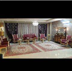 real-estate house-for-sale house-for-sale اجاره سوئیت مبله و اپارتمان در شیراز 09172009120