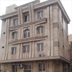 real-estate apartments-for-rent apartments-for-rent اجاره اکازیون آپارتمان نوسازفول مبله کوتاه مدت