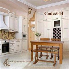 buy-sell home-kitchen table-chairs تولید و پخش انواع صندلی و میز ناهارخوری چوبی و ف