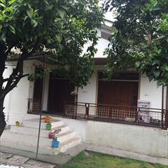 real-estate real-estate-services real-estate-services مشاوره خرید خانه کلنگی در شمال با املاک گاما