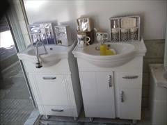 buy-sell home-kitchen decoration روشویی کابینتی وآیینه باکسی