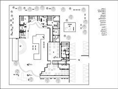 student-ads projects projects پروژه دانشجویی معماری