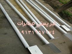 industry iron iron تیر فلزی 09131667174