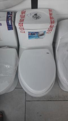 buy-sell home-kitchen bathroom فروش توالت فرنگی با کیفیت و ارزان به قیمت عمده