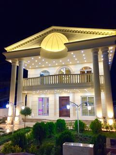 real-estate house-for-sale house-for-sale خرید ویلا در شمال با سند مالکیت ششدانگ تک برگ
