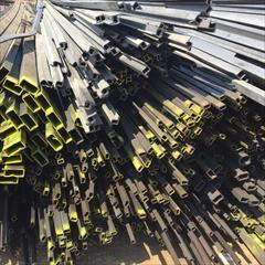 industry iron iron پروفیل