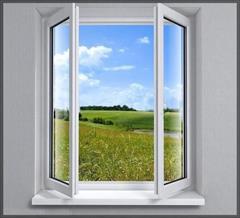 real-estate real-estate-services real-estate-services فروش درب و پنجره upvc