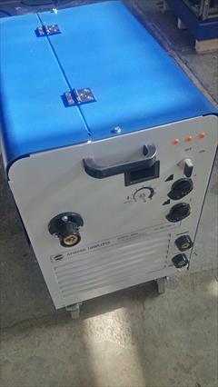 services industrial-services industrial-services دستگاه جوش میگ مگ 300 آمپر