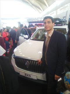 motors sales-agents sales-agents بهترین خریدار خودرو