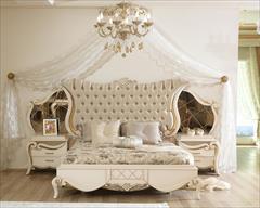 buy-sell home-kitchen furniture-bedroom برزین چوب تولیدکننده سرویس خواب کلاسیک ومدرن