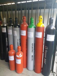 industry other-industries other-industries O2 |فروش گاز اکسیژن|گاز اکسیژن|شارژگاز اکسیژن