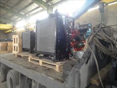 industry industrial-machinery industrial-machinery خرید، فروش و اجاره انواع دیزل ژنراتور