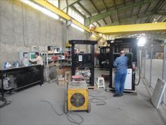 industry industrial-machinery industrial-machinery اجاره انواع ژنراتور و مولد برق از 500 کاوا به بالا