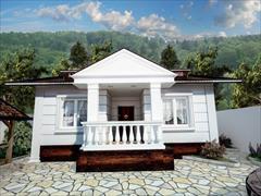 real-estate house-for-sale house-for-sale ویلا زیباکنار.ویلا شمال .ویلا اقساطی .ویلا شهرکی