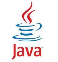 services software-web-design software-web-design انجام برنامه نویسی جاوا Java و جاوا اسکریپت Java s