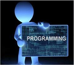 services software-web-design software-web-design انجام پروژه برنامه نویسی را به ما بسپارید!!!!