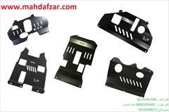 motors auto-parts auto-parts سینی زیر موتور خودرو