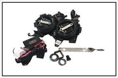 motors auto-parts auto-parts آیینه تاشو برقی جک اس 3