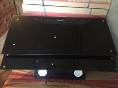 buy-sell home-kitchen cooking-appliances هود شیب دار کنترلی و لمسی