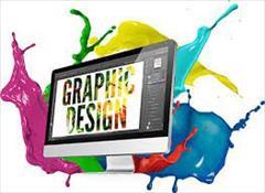 services printing-advertising printing-advertising طراحی های خود را به ما بسپارید!
